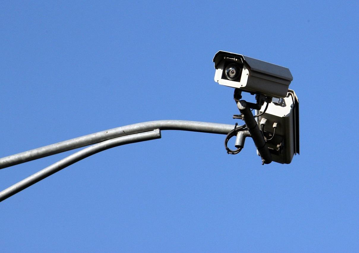 Llegarán 80 nuevas cámaras de seguridad a Irapuato