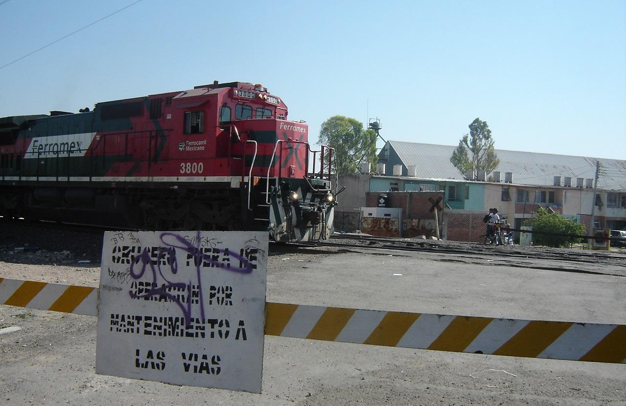 En 150 días, definen si es o no viable ferroférico en Irapuato