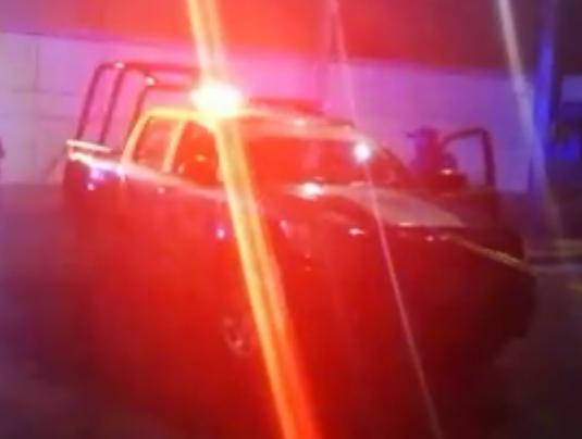 Nueva masacre en Guanajuato: 5 hombres muertos y una mujer herida en ataque armado