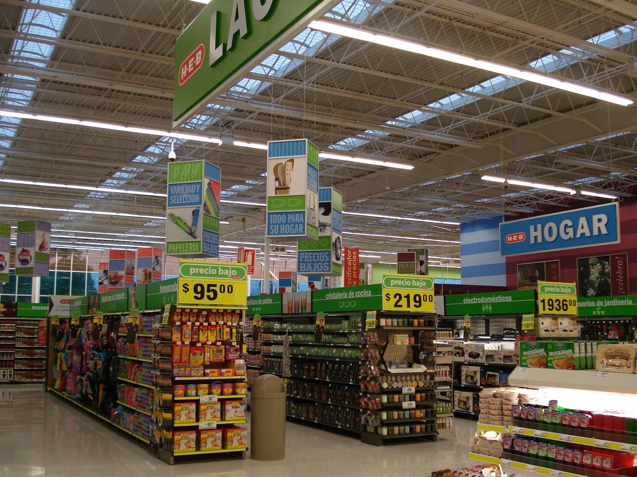 Confirman llegada de nueva tienda de autoservicio a Irapuato; generará hasta 300 empleos directos