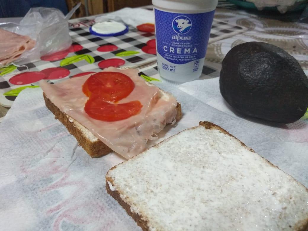 Recomienda Secretaría de Salud desayunos saludables en Regreso a Clases