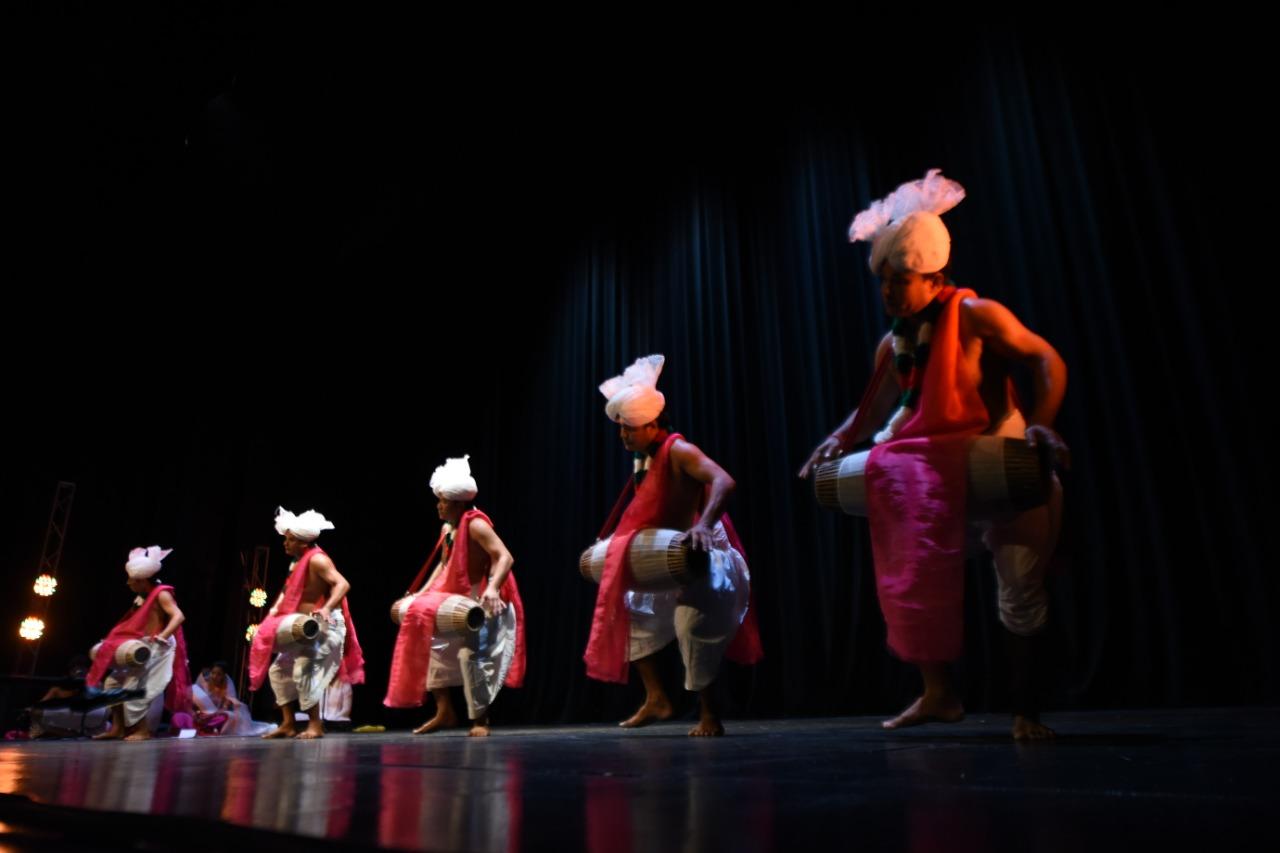 Anuncia IMCAR eventos del Cervantino que se realizarán en Irapuato