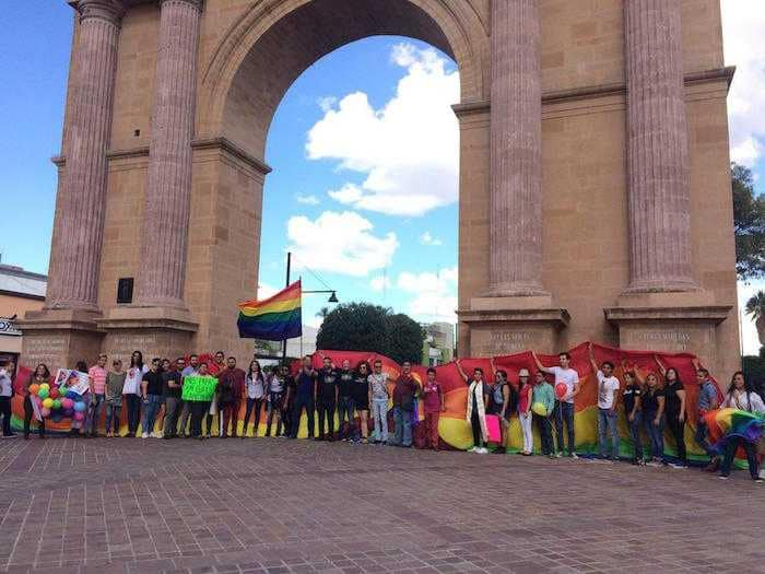 """A la """"congeladora"""" ley sobre matrimonios igualitarios en Guanajuato: no es """"prioridad"""", afirma diputada"""