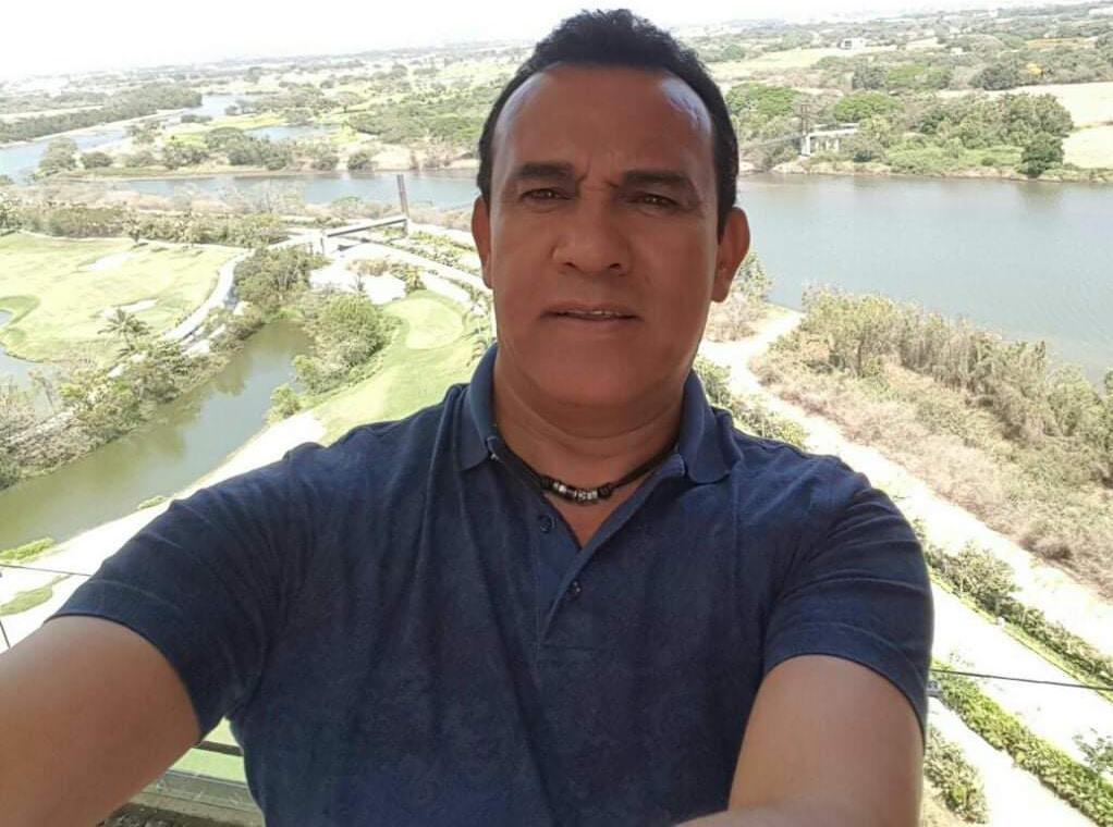 Fiscalía estatal vincula a proceso a exalcalde de Cortazar y experredista Hugo Estefanía Monroy