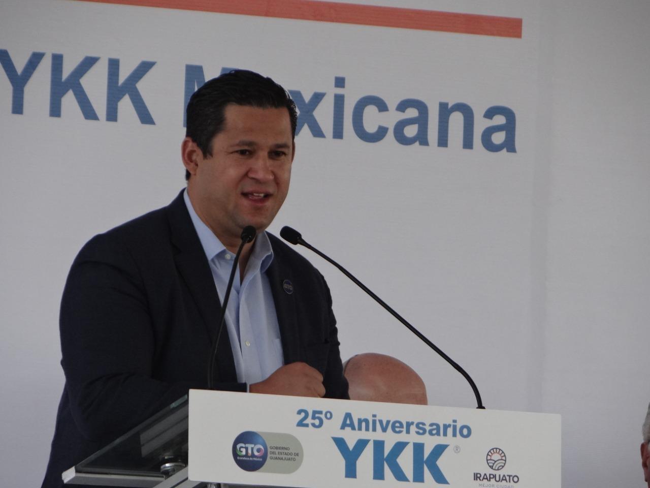 En duda, imparcialidad de la CNDH con imposición de excandidata morenista: Diego Sinhue