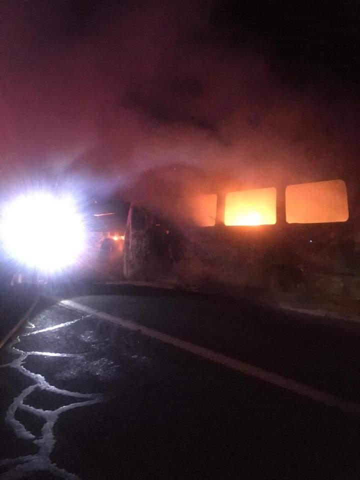 Se matan vacacionistas de Guanajuato en carretera de Jalisco; iban a Puerto Vallarta