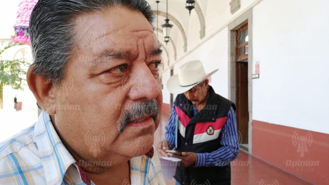 """Piden tablajeros a congreso de Guanajuato """"frenar"""" aumentos en costos de matanza de ganado"""