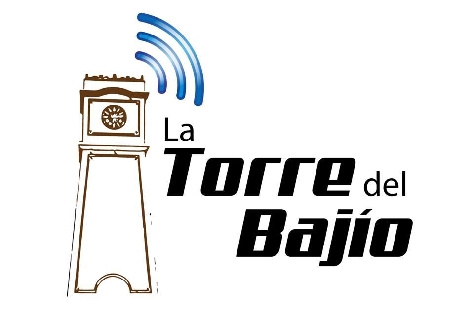 La Torre del Bajío, la columna del Ermitaño. 10 de septiembre de 2021