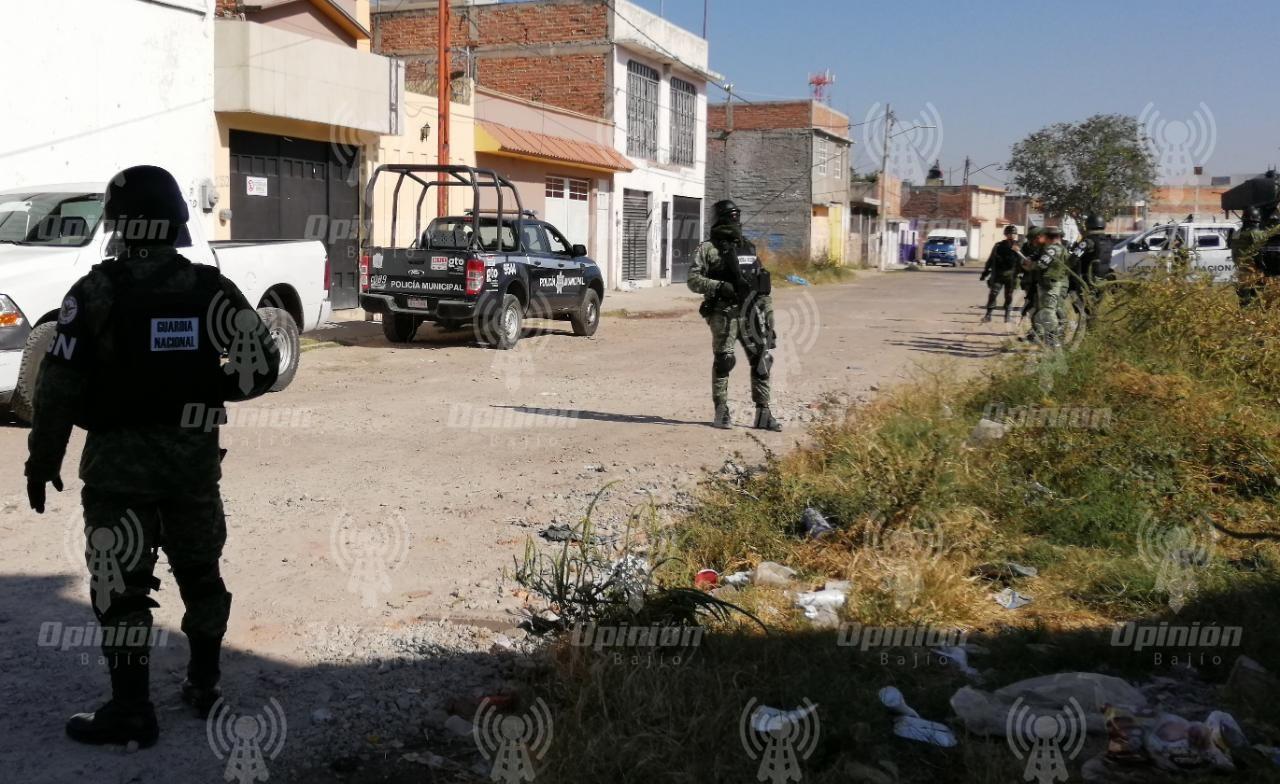 """13 de los """"levantados"""" del anexo de Los Reyes ya fueron liberados"""