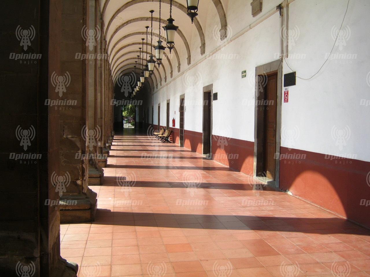 El 19 de diciembre, ayuntamiento de Irapuato aprobará reducción de dependencias y plazas