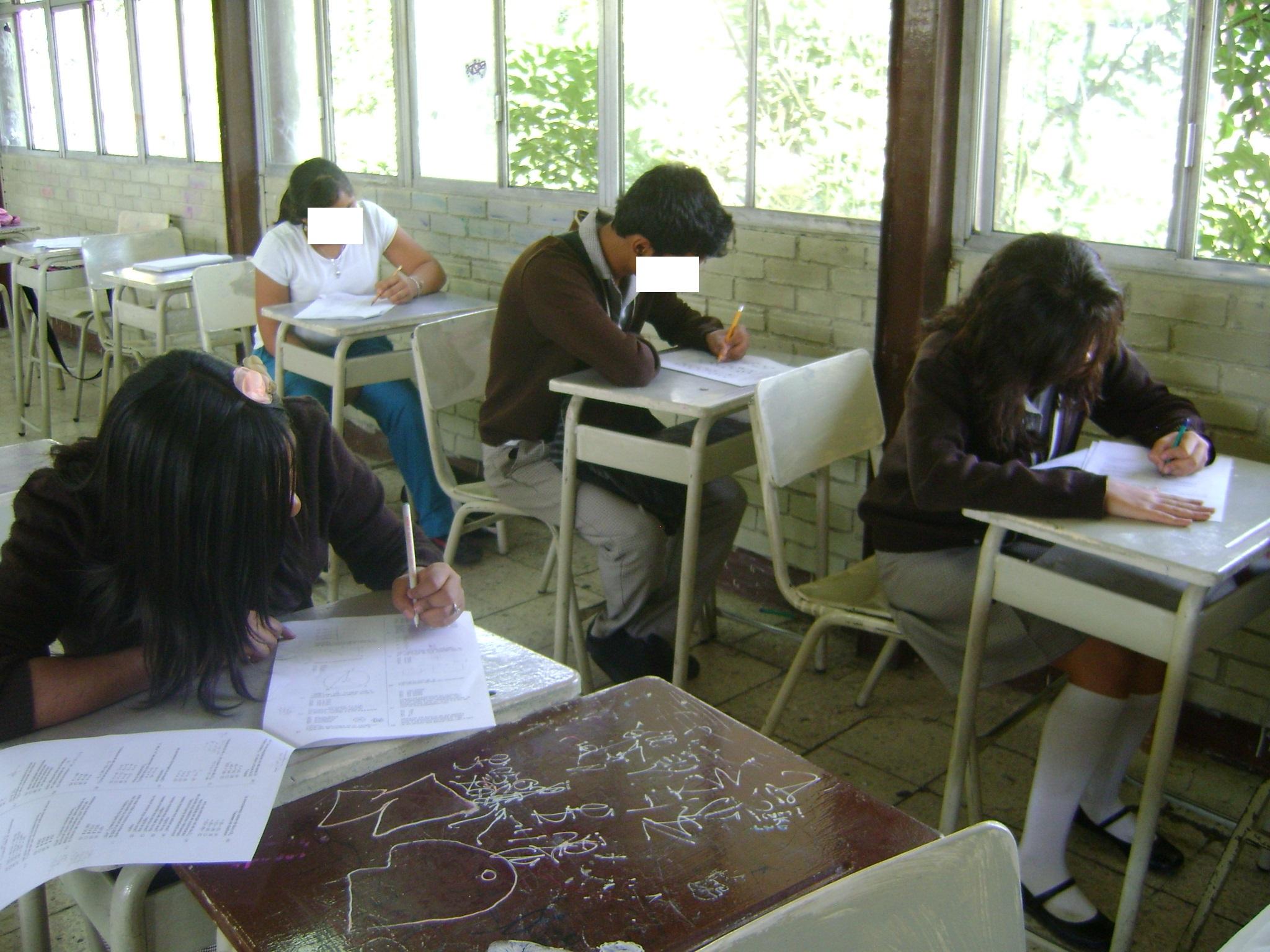"""Analizarán reactivación del """"Operativo mochila"""" en Irapuato"""