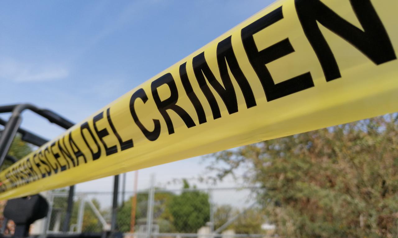 Matan a 3 en Salamanca; cifra mortal en enero llega a 46