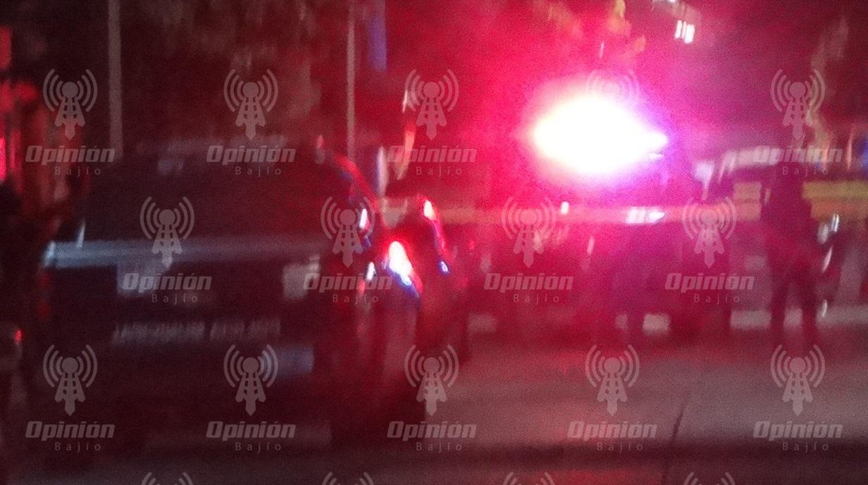 Ataque armado contra centro nocturno deja 3 muertos y 5 heridos graves