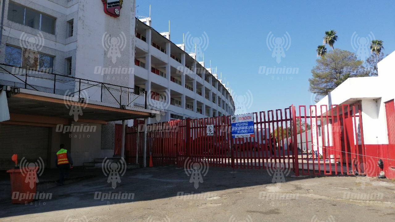 """Antes de invertir en estadio, municipio primero debe """"blindarse"""" para evitar pérdida de recurso: Regidor Gerardo Padilla"""