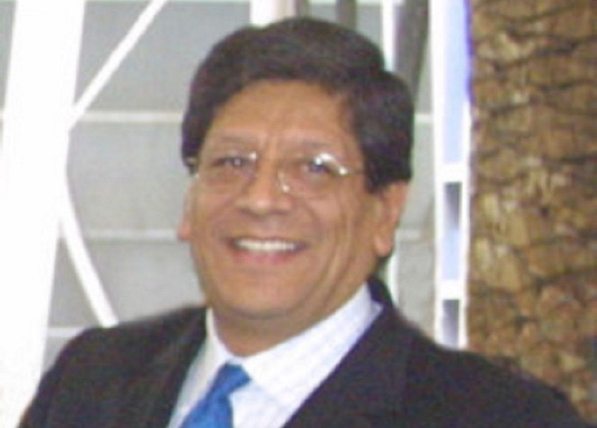 """""""Divide y perderás"""", la columna de Gerardo Mosqueda. 10 de octubre de 2021"""