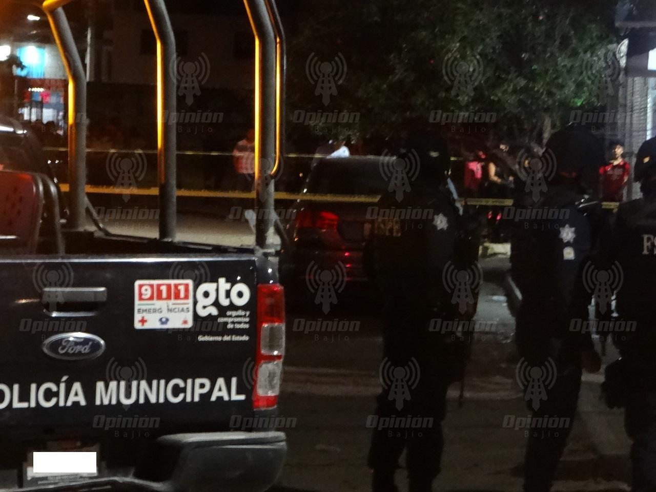 Impunidad en homicidios de policías municipales, por omisiones de la Fiscalía Estatal: regidora Karen Guerra