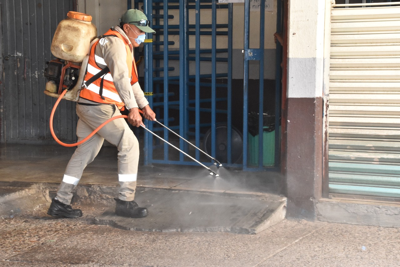Mientras se avizora cambio a semáforo amarillo, suman 318 contagios más en Guanajuato