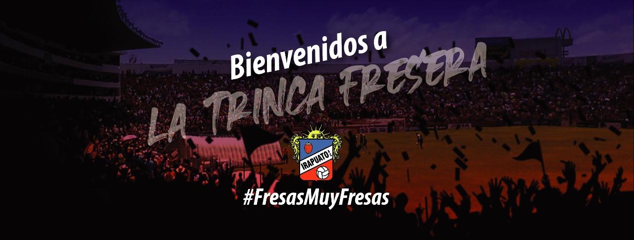 22 jugadores del Irapuato salen positivos a COVID-19; se suspende juego vs Cruz Azul Hidalgo