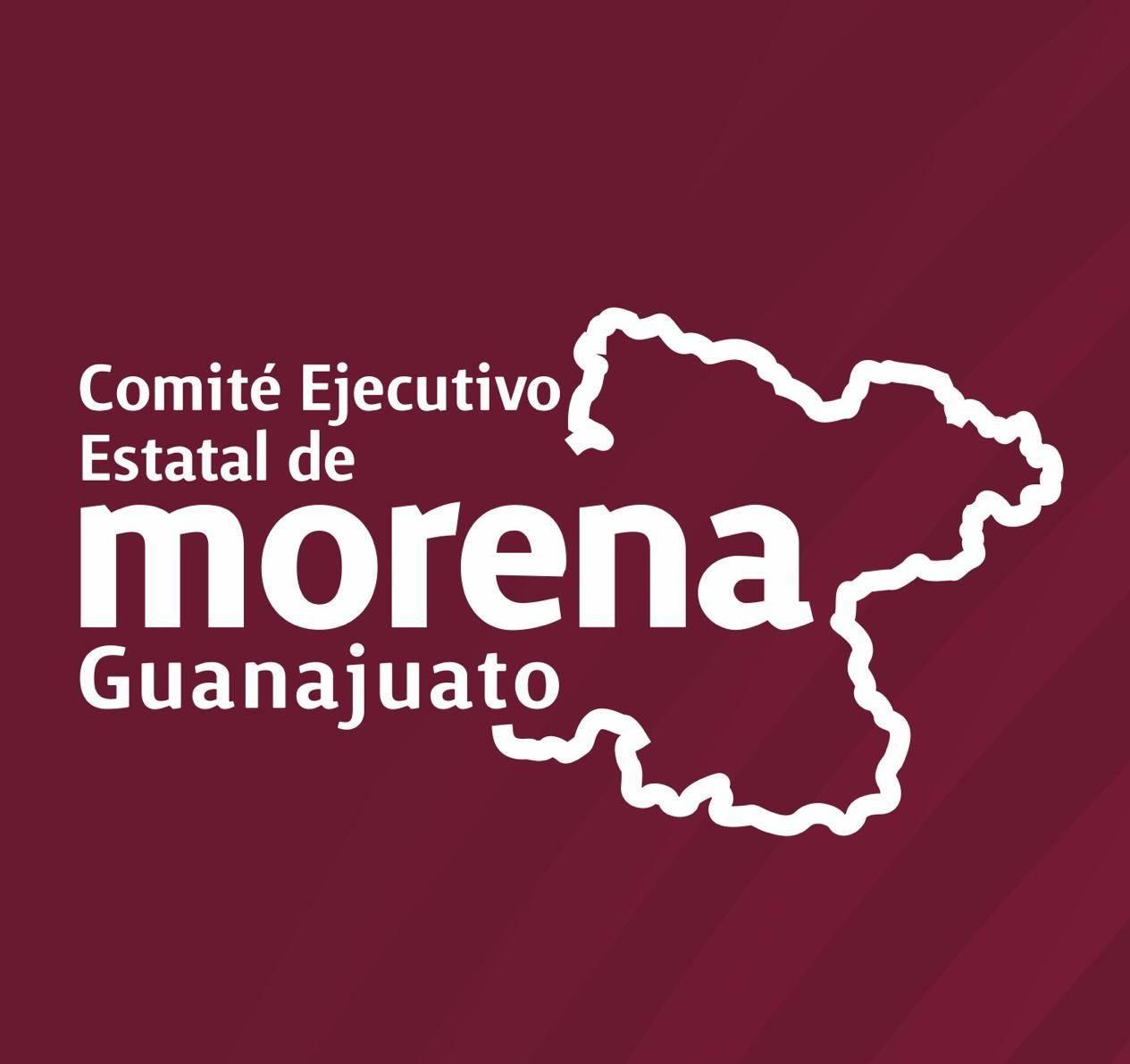 "Se deslinda MORENA de negociaciones ""irregulares"" ante gobiernos panistas"