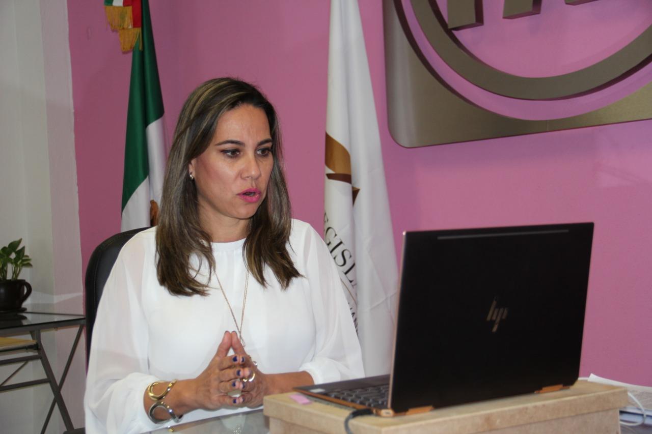 Aprueba Congreso de Guanajuato que violación, homicidio y abuso infantil, ya no prescriban