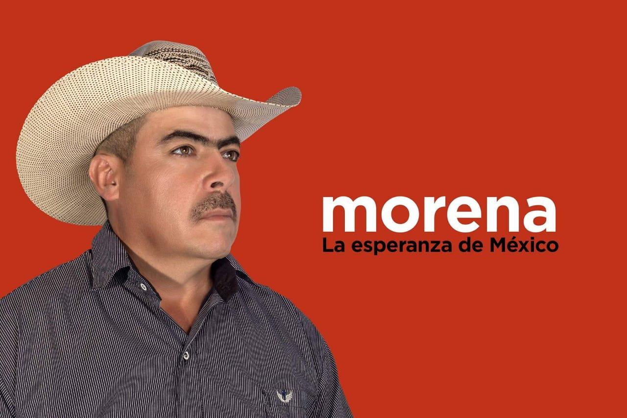 Asesinan a otro excandidato de MORENA, ahora en Jerécuaro