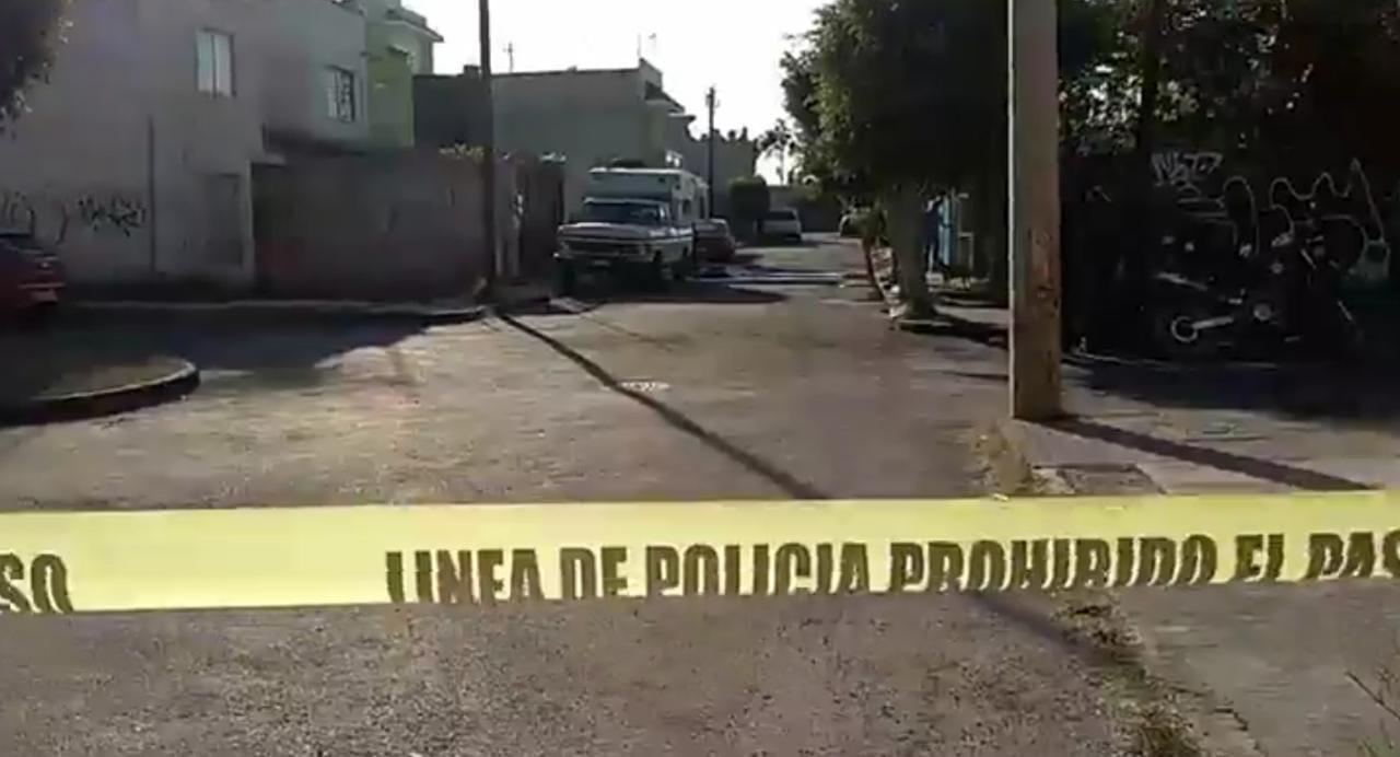 Violencia sin freno en Guanajuato: matan a 7 en 3 ataques armados