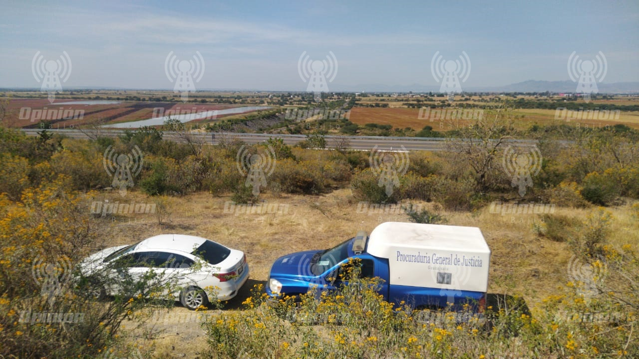 Interponen denuncia penal contra comisión Estatal de Búsqueda de Desaparecidos, por negarse a recoger indicios en Fosas clandestinas