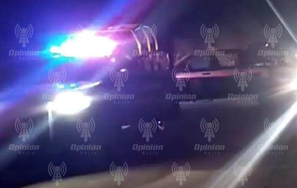 Ataque afuera de farmacia en Villas de san Cayetano deja un hombre muerto
