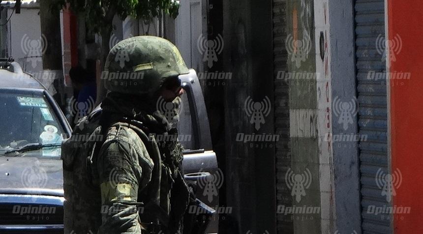 Urge replantear estrategia de seguridad: CCEI, tras atentado explosivo en Salamanca