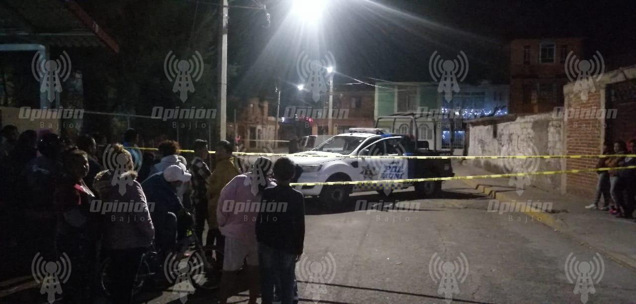 9 de cada 10 homicidios en Guanajuato, relacionados al crimen organizado: Sophia Huett