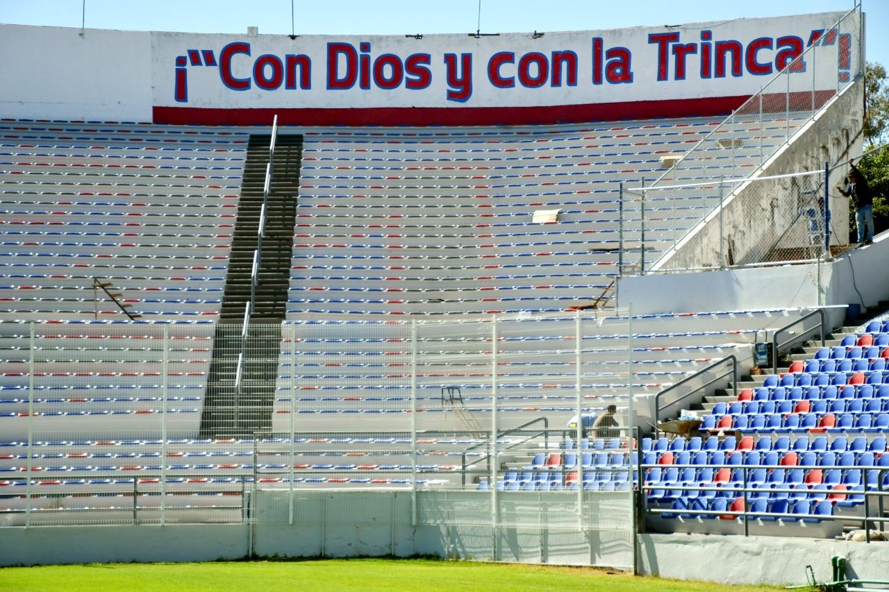 Irapuato podría tener equipo de fútbol en cuestión de días: Ricardo Ortiz