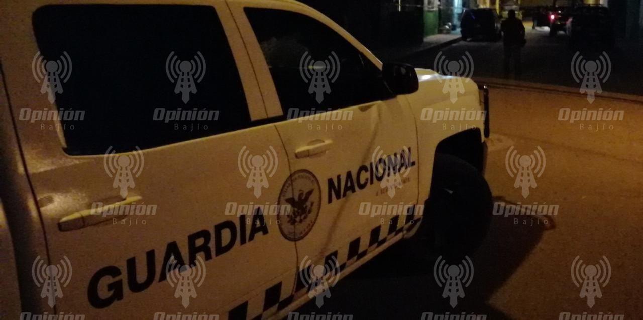 """Escapa hombre de casa de """"seguridad"""" ubicada a unos metros del IMSS de Reforma; encuentran más víctimas"""