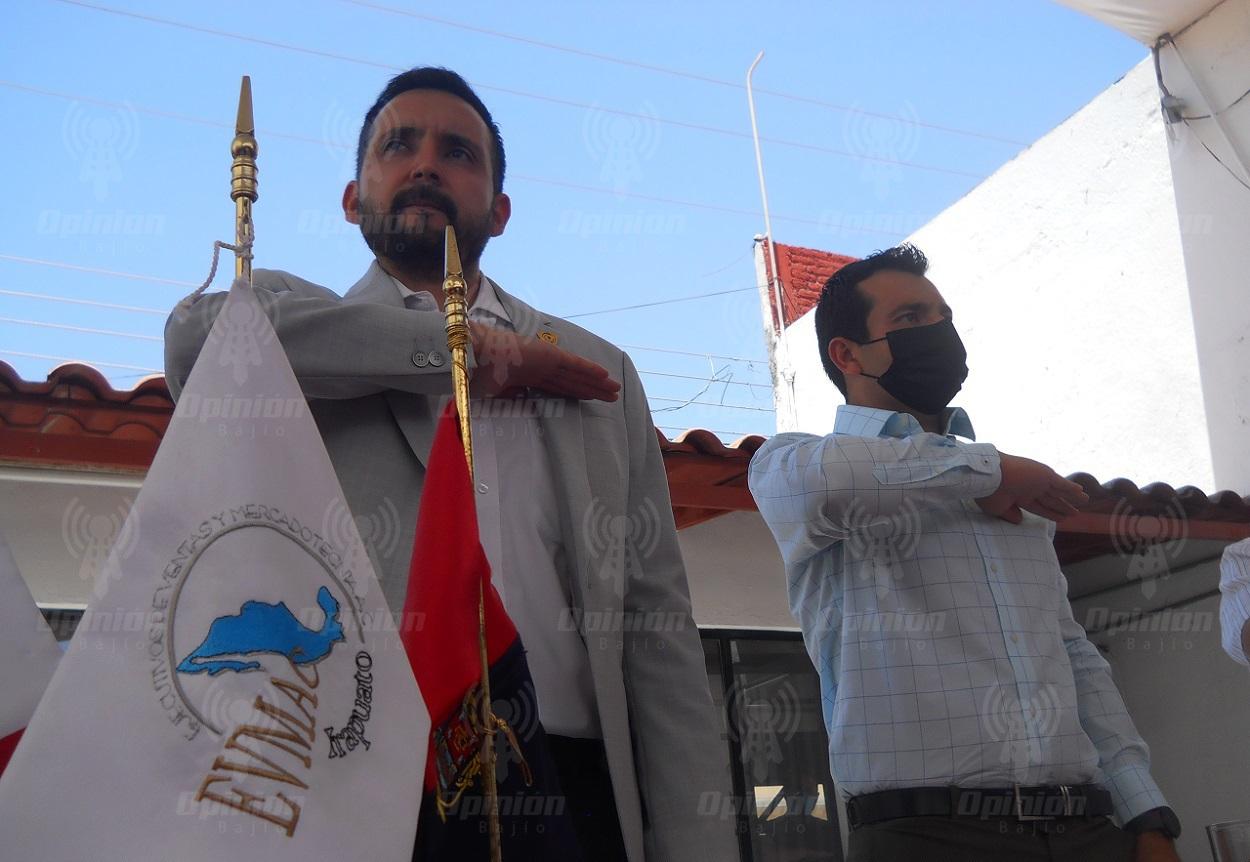 Analizarán si elecciones frenaron trabajos del Congreso de Guanajuato