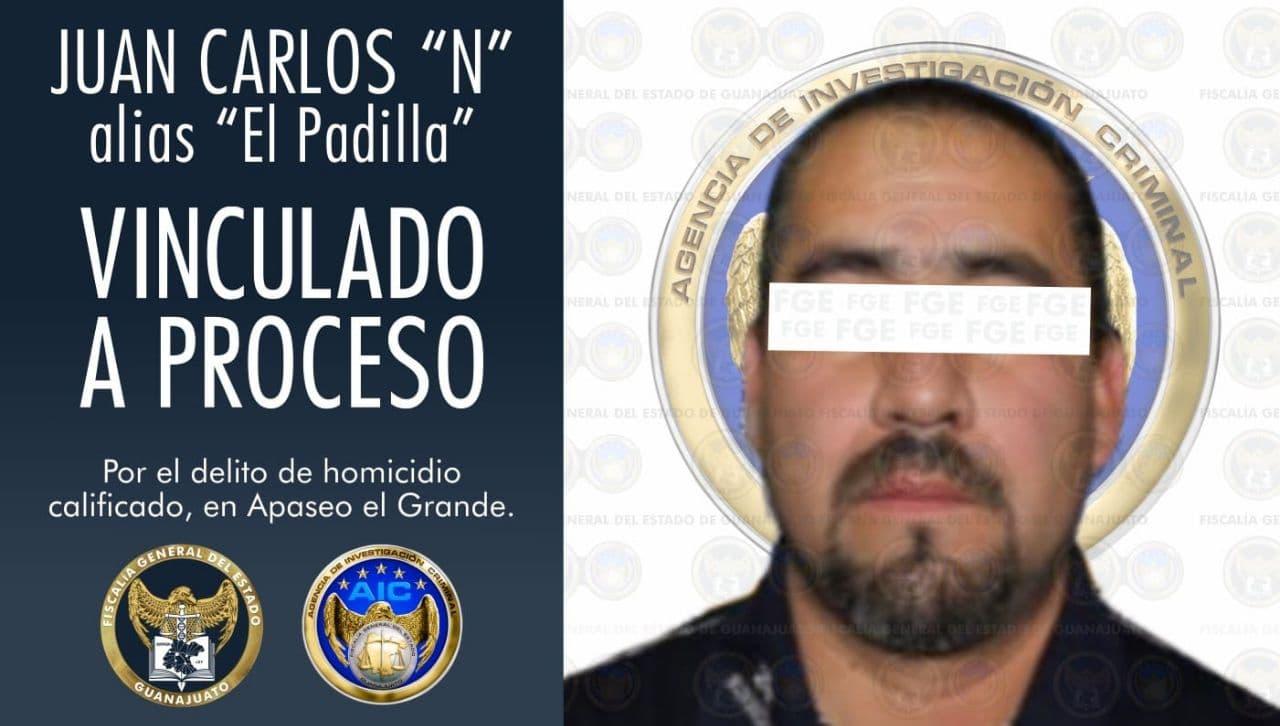 Mató a un guardia que no lo dejó entrar a un antro; ya fue detenido