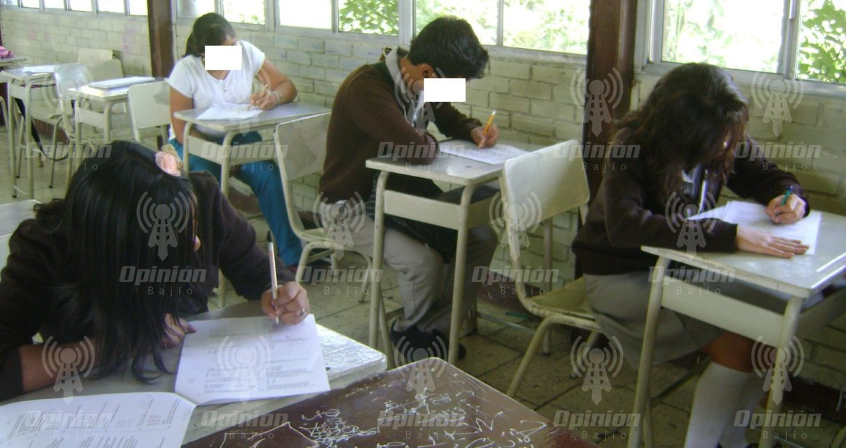 Federación busca eliminar prueba PISA para ocultar malos resultados en educación: UNPF
