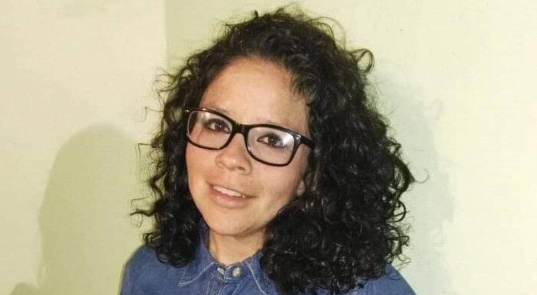 Siguen desapariciones; defiende Diego Sinhue atención a familiares