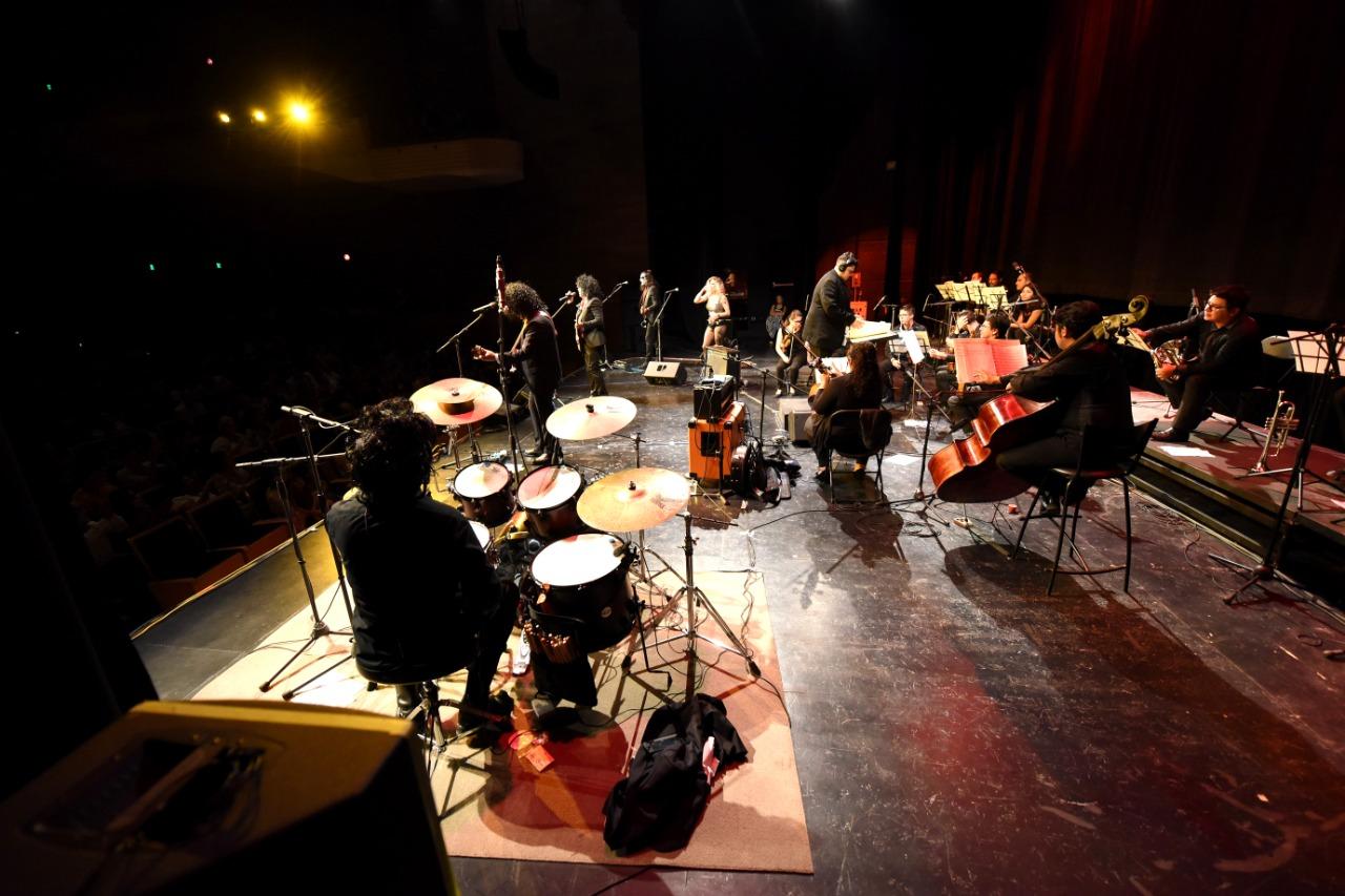El lunes 17 de mayo, arranca edición 2021 de Festival Eraitzicutzio
