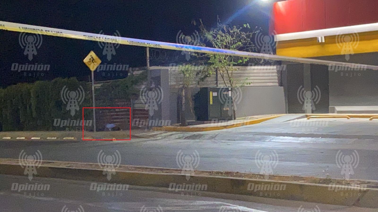 Ejecutan a un hombre cerca del hospital Materno-Infantil de Malvas